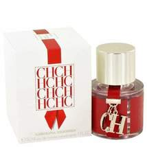 CH Carolina Herrera by Carolina Herrera Eau De Toilette Spray 1 oz (Women) - $44.76
