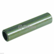 Stens #225-367  Wheel Bushing Gravely 011950 - $13.98