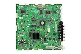 Mitsubishi 934C282001 (211A93301) Main Board