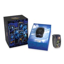 Disney Parks Marvel Avengers Endgame Magic Band  - $49.99
