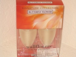 Bath & Body Works Slatkin & Co. Wallflowers Home Fragrance Refill Bulbs ... - $33.99