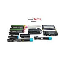 Xerox Genuine Cyan Toner Cartridge For MFP M577 006R03468 - $136.79