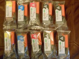 Generic Replacement Cartridges For EPSON-XP310 - $10.00