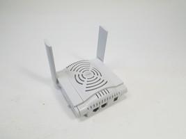 Aruba AP-125 AP125 Dual Band 802.11n Wireless Access Point - $9.49