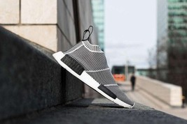 "Adidas NMD ""City Sock"" - $149.00"