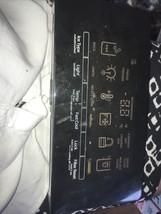 WHIRLPOOL REFRIGERATOR CONTROL BOARD  # W11184112 W10337911 - $84.15