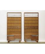 Keitai Sudo, Antique Japanese Summer doors - YO24010019 - $244.53