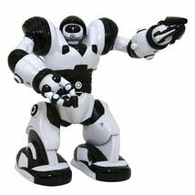 Mini Robosapien Robot - $15.20