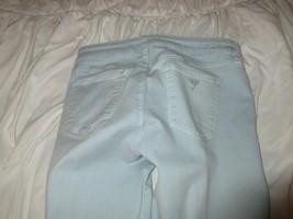Guess , Size 29 , Light Blue ,  Blue Jeans - $24.75
