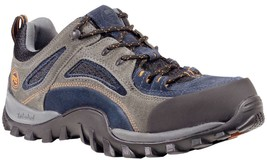 Mens Timberland Pro Mudsill Steel Toe Oxford Shoes - Sapphire Size 11.5 ... - $1.711,85 MXN