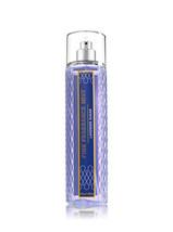 Bath & Body Works LAVENDER SUGAR Fine Fragrance Mist 8 oz / 236 ml  - $29.00