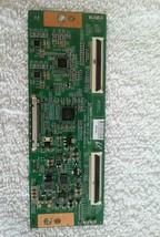 TCL 48FS4610 T-CON  E29118E4F02PD  003505 - $14.36