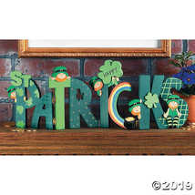 Happy St. Patrick's Screen - $20.49