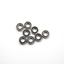 Hubsan X4 H502E H502S parts 8pcs upgrade bearing for Hubsan X4 H502s H502e Quadc - $8.45