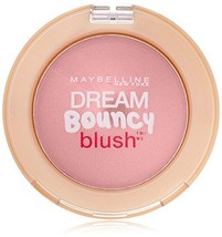 Maybelline New York Dream Bouncy Blush #45 Orchid Hush 0.19oz. - $3.99