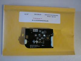 """LG 32"""" 32LG30-UD EAX43425703 IR Remote Sensor - See List - $19.95"""