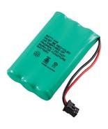Ultralast BATT-446 BATT-446 Replacement Battery - $22.17