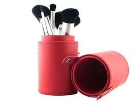 Mirabella Pro Essential Brush Set