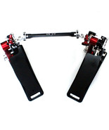 """Directly drive 25"""" Long Board Double Pedal By CNC - $350.46"""