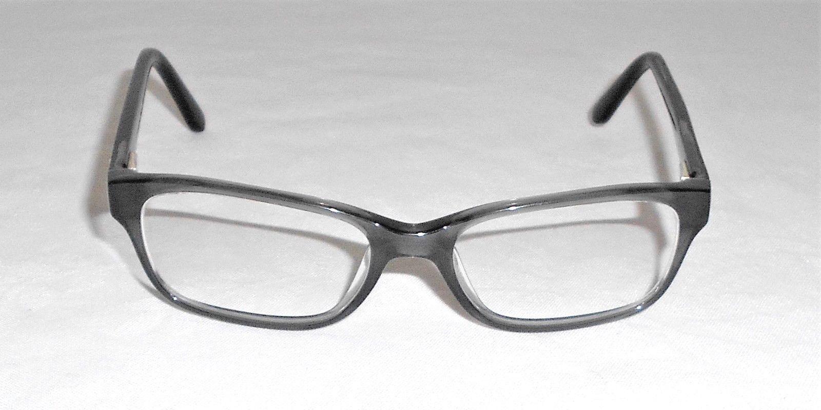 b13843f81fe Lacoste Youth Black Plastic L3806 Eyeglasses and 50 similar items