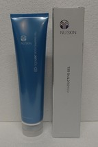 Nu Skin NuSkin AgeLoc Body Shaping Gel and Conductive Gel SEALED - $88.00