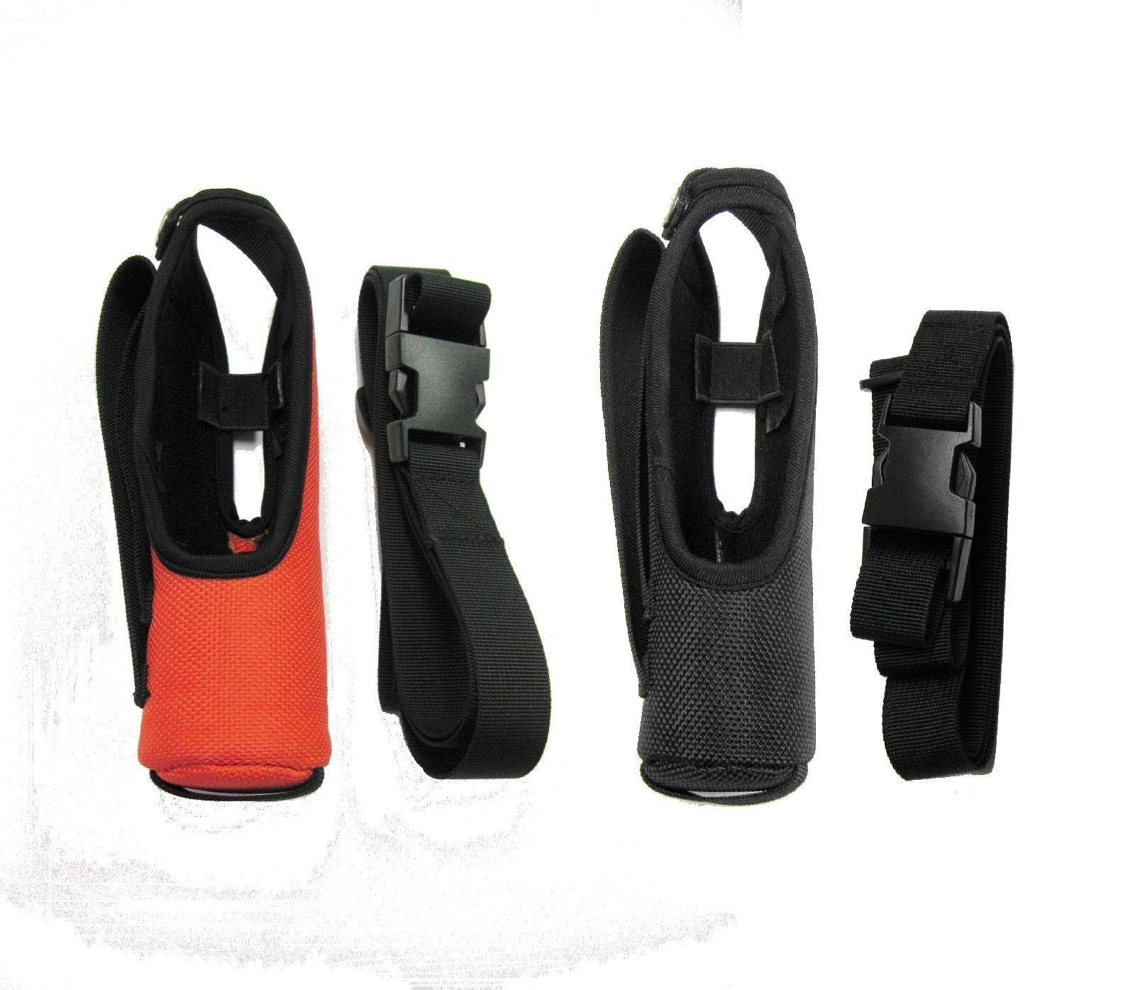 Tri-Tronics G3® and G3 EXP® Field and Pro Series Holster GV - Pro Black