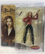 "Buffy 6"" 'Once More With Feeling' Exclusive Figure Series 1 - Diamond Se... - $33.87"