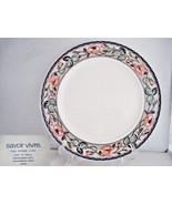 Savoir Vivre Casa Grande Round Platter - $32.66