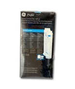 GE Profile Reverse Osmosis Filter FQROPF Refill 2 pack Sealed - $54.99