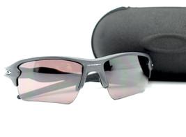 Oakley Flak 2.0 XL Sport Sunglasses OO9188-60 Prizm Polarized Lenses - $97.51