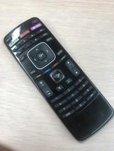 VIZIO Smart TV Remote Control -Tested-                                      (V3)