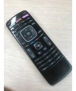 VIZIO Smart TV Remote Control -Tested-                                  ... - $7.99