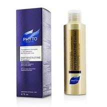 Phytokeratine Extreme Exceptional Shampoo (Ultra-Damaged, Brittle & Dry ... - $28.18