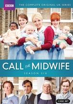 Call the midwife season 6 thumb200