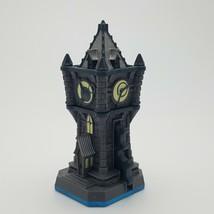 2012 Skylanders SWAP Force Magic Item Tower Of Time 84818888 Figure - $2.99