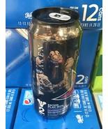 Destiny 2 Forsaken Rockstar Energy Drink Full Unopened Can Character : M... - $8.99