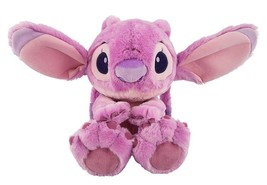 "Disney Parks Angel Big Feet 10"" Plush New with Tag - $34.49"
