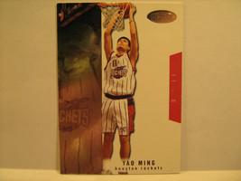2003 Fleer Hot Prospects #58 YAO MING Rookie [b4b7] - $23.04