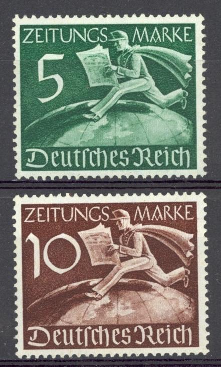 Germanyp1 2