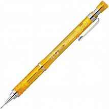 Zebra Mechanical Pencil, Tect 2 Way Light, 0.7mm,  (MAB42-YO) - $7.43