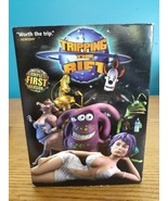 Tripping the Rift - Season 1 Complete 3 Disc Set - $15.79