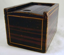 Candlebox1c thumb200
