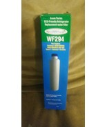 AquaFresh Replacement Water Filter #WF294 for Samsung RF4287HARS Refrige... - $16.05