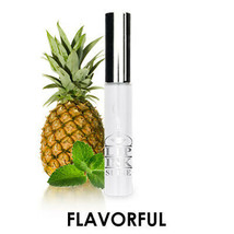 LIP-INK® Flavored Moisturizer Lip Gloss - Pineapple Mint - $24.75