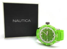 Nautica Wrist Watch A13640g - $99.00