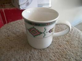 Studio Nova Adirondack cup 1 available - $5.49
