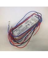 Osram Quicktronic QT 2x20/120/TP Rapid Start T12 Electronic Ballast - $30.00