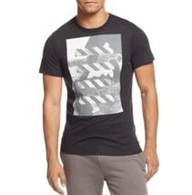 Nike Ru Hazard T-Shirt Black Size X-Large - $17.82