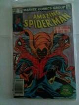 The Amazing Spider-Man #238 (Mar 1983, Marvel) no tatooz - $116.88