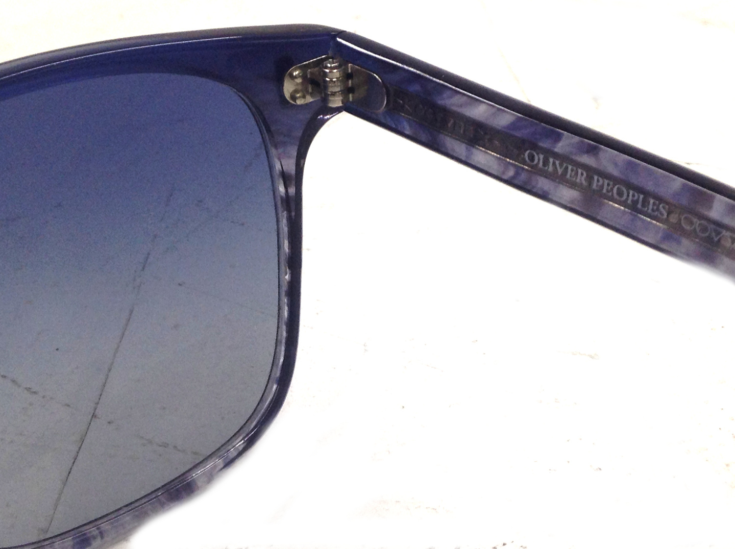 Oakley Fashion Ov5266-6